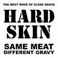 HARD SKIN Same meat LP