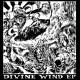 "V/A - DIVINE WIND 7"""