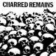 V/A CHARRED REMAINS 2LP
