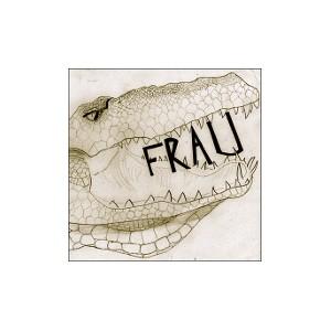 """FRAU - Demo 12"""""""