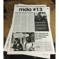 MDA13