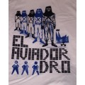 AVIADOR DRO - T Shirt