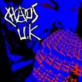 CHAOS UK