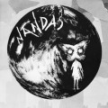 """NANDAS - S/T 7"""""""