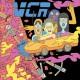 VCR -  R.I.P. Sportsboy LP