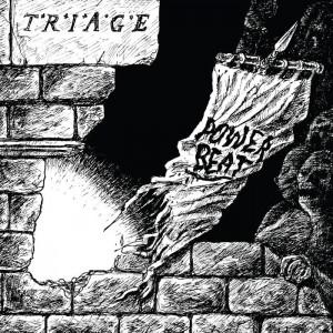 "TRIAGE - Power Beat 7"""