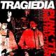 TRAGIEDIA -  Punk 'Til Destruction LP