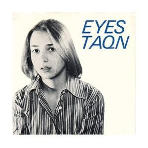 """EYES - TAQN 7"""""""