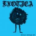 EXOTICA - Musique Exotíque 01 Demo Cassette