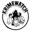 KRIMEWATCH