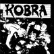 KOBRA - Live Queens Walk Community Centre, Nottingham 13 August 1983 7""