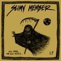 s.member