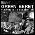 greenberet