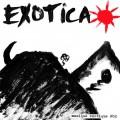 EXOTICA - Musique Exotique 02 MLP