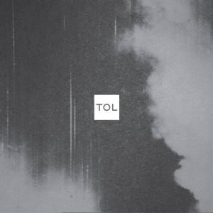 """TOL - S/T 7"""""""
