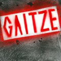 GAITZE