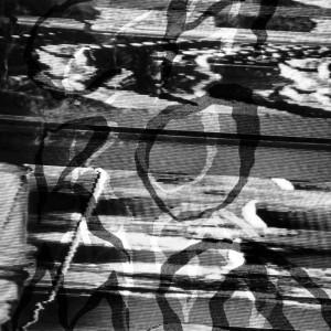CHROMA - Cuerpos Dóciles LP
