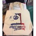 BARCELONA - Extremo Nihilismo En Barcelona Tote Bag