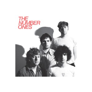 """THE NUMBER ONES - Another Side Of The Number Ones 7"""""""
