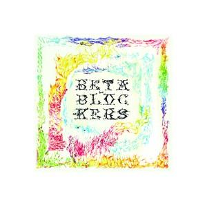 BETA BLOCKERS - Stiff Prescription MLP