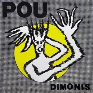 POU - Dimonis MLP