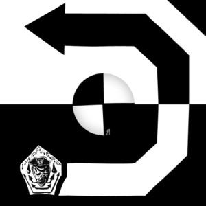 "IMPALERS - Psychedelic Snutskallar 12"""