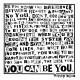 HONEY BANE - You Can Be You T-Shirt