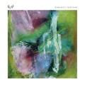GELD - Perfect Texture LP