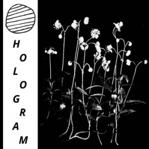 """MUS173 HOLOGRAM - Build Yourself up so Many Times Only to be Brought Down Again and Again 7"""""""