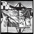 """EXECUTION - Flags of Convenience 7"""""""