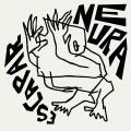 """NEURA - Escapar 7"""""""