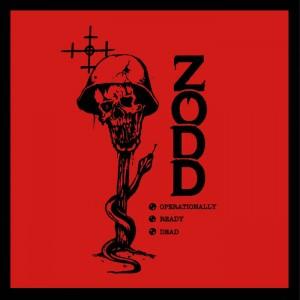 ZODD - Operationally Ready Dead MLP