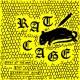 "RAT CAGE - Night of the Rat 7"" LATHE"