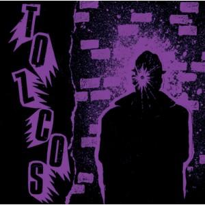 """TOZCOS - S/T 7"""""""
