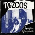 tozcos lp