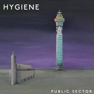 HYGIENE - Public Sector LP