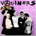 VAGINORS